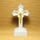 發光十字架