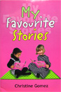 My Favourite Stories