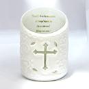 陶瓷蠟燭座