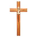 十字架(祈禱男孩)