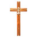 十字架(祈禱女孩)