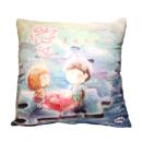 Cushion(50cm)愛永不止息