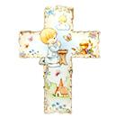 十字架木牌(初領聖體)