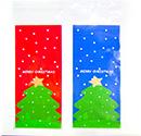 聖誕禮物袋(聖誕小禮物)