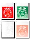 聖誕小方袋(聖誕小禮物)