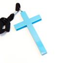 十字架原子筆