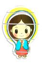 「聖母聖心」拼圖小遊戲