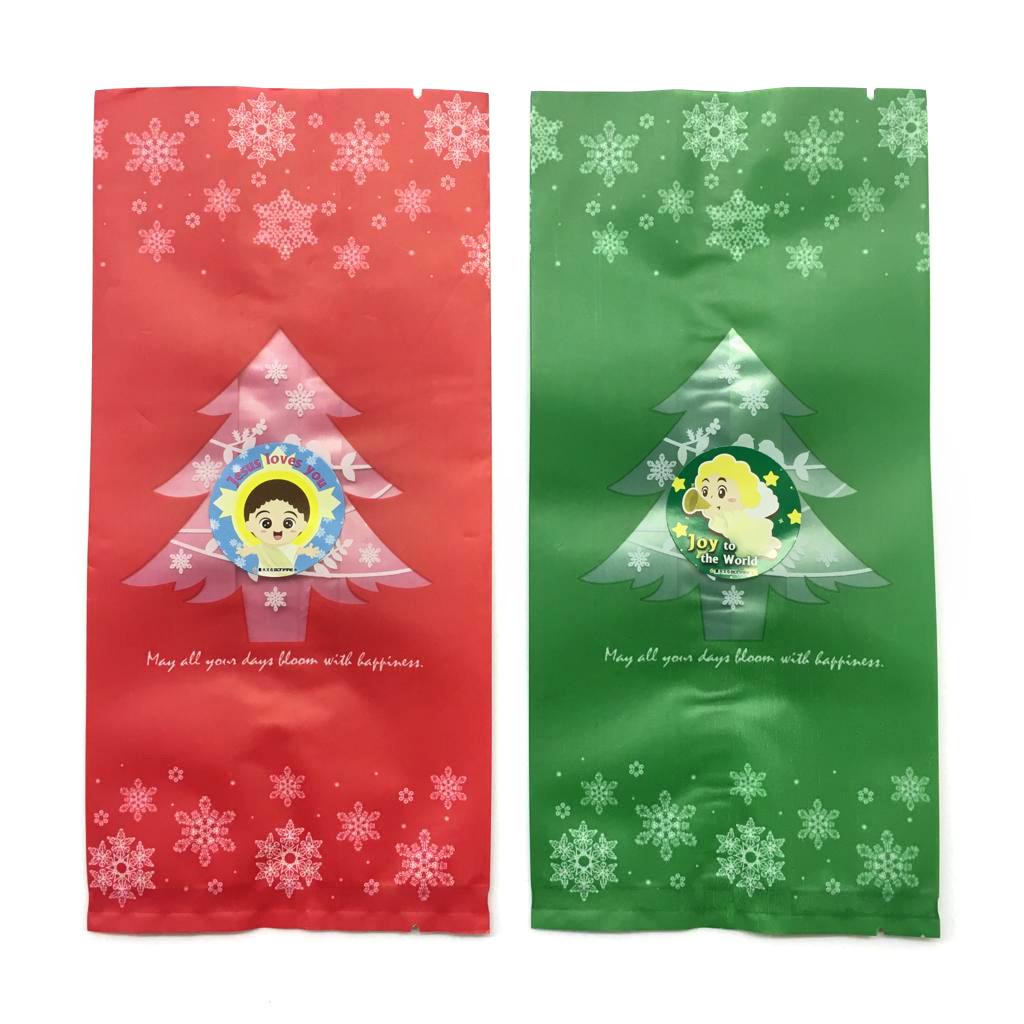 聖誕小禮物袋