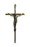 掛牆十字架