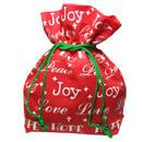 聖誕福袋(聖誕小禮物)
